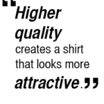 higher quality creates shirts that look more attractive 150x150 What do different types of collar styles mean?