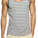 tank top for gym 150x150 The Right Colors For Your Skin Tone