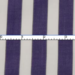Awning Stripes Pattern