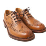 brogue dress shoes 150x150 Dress Shoes Style For Men