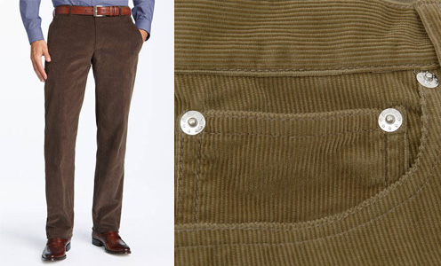 Pants for Men - What You Need To Know - Art Of Style