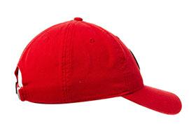 ASOS-Converse-Baseball-Cap
