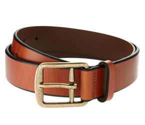 ASOS-Polo-Ralph-Lauren-Leather-Belt-Cristiano-Ronaldo-Style