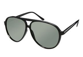 ASOS-Reclaimed-Vintage-Aviator-Sunglasses-Cristiano-Ronaldo-Style