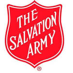 Salvation Army - Essential Accessories for Men