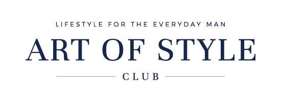 Art Of Style Club