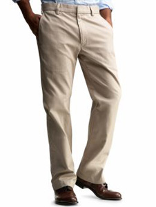 0aaf4deb08a Pants for Men - What You Need To Know - Art Of Style Club