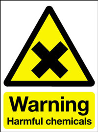 chemical-hazard-sign
