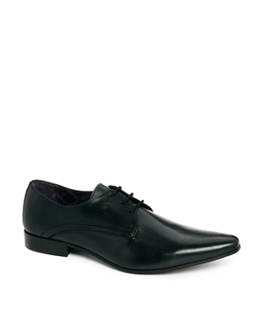 ASOS-Kurt-Geiger-Aaron-Leather-Derby-Shoes