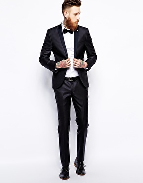 ASOS-Noose-And-Monkey-Skinny-Suit-Jacket