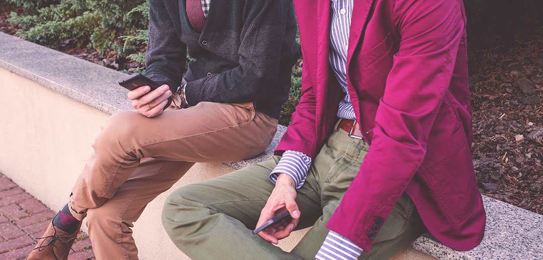summer color combinations for men - Summer Pictures To Color