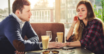 Win Back Your Ex-Girlfriend With These Tips